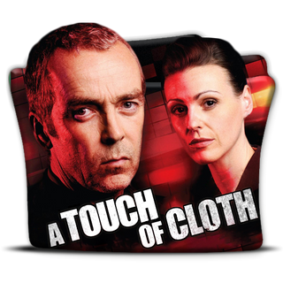 TOUCH OF CLOTH