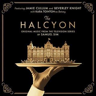 the-halcyon.jpg