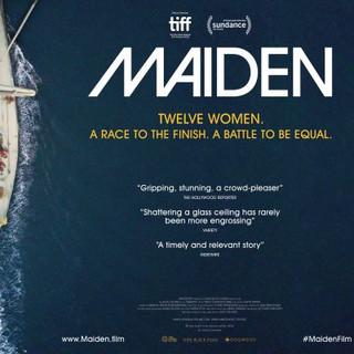 MAIDEN-Poster-Quad-533x400.jpg