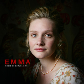Emma_REMASTEREWD 3.jpg