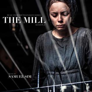 The Mill 1.jpeg