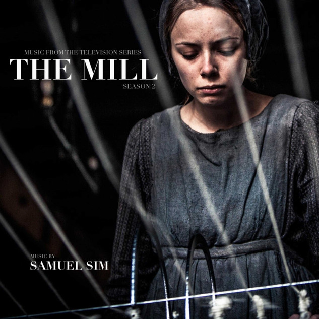 The Mill 1.jpeg
