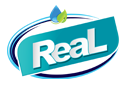 realwaters-logo-1.png
