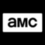 thumbnail-AMC.png