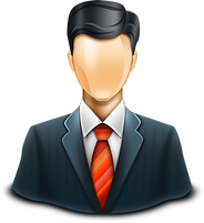 1400761089_user-icon-512.png