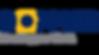 Doppler_Logo_250x140.webp