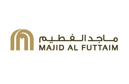 Majid-Al-Futtaim-Logo (2).jpg