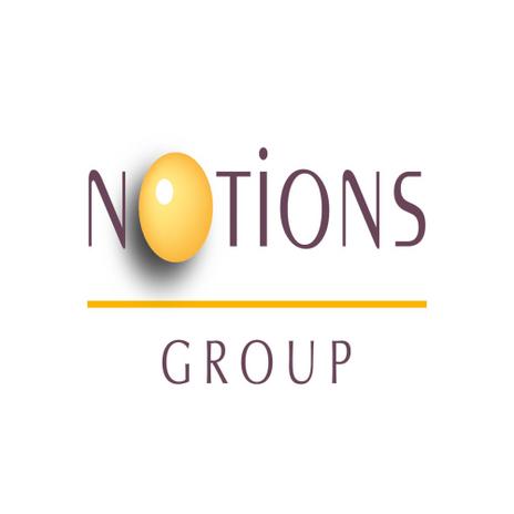 ng-logo-01-20171014221402 (1).png