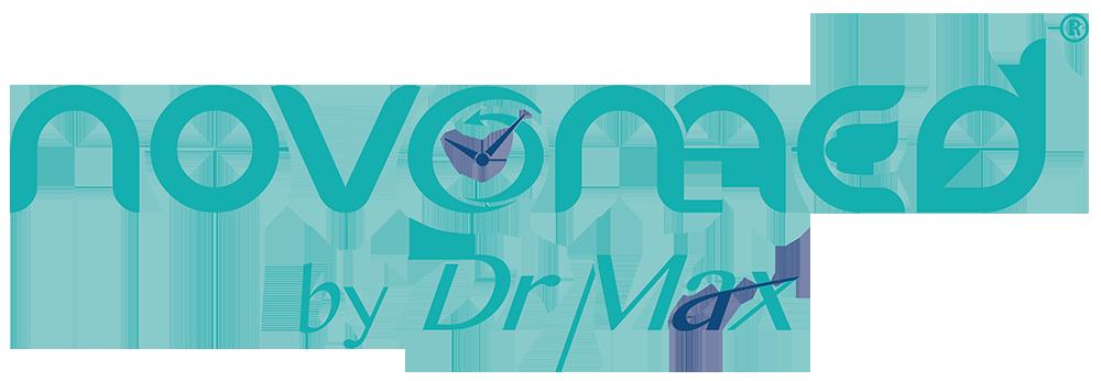 Novomed-Logo (3).png