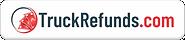 Truckrefunds logo