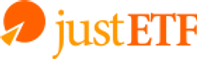 justETF logo