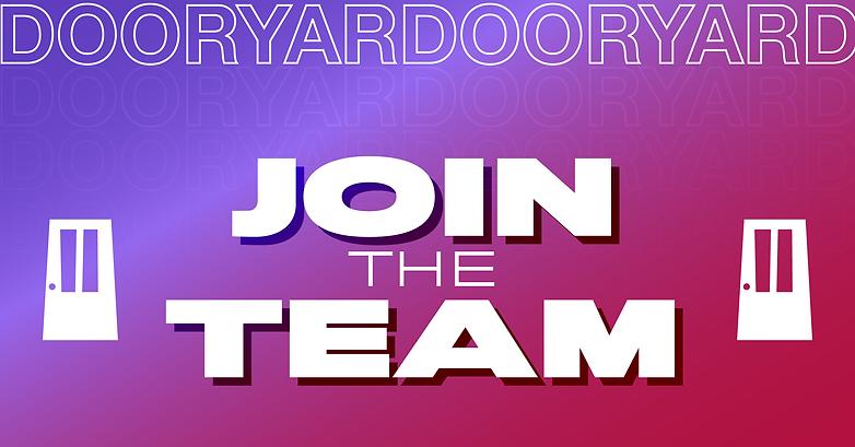 DOORYARD_steering-committee-call-for-app