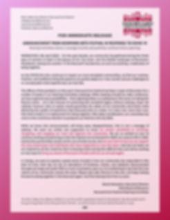RiVA_Dooryard_Press Release_April 2020_I