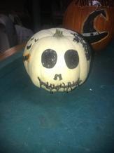 White Pumpkin.webp