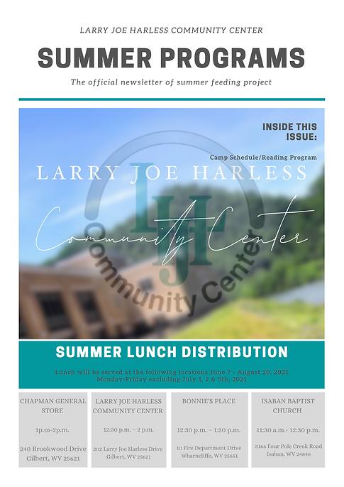 Summer Feeding Newsletter.png