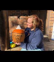 Pumpkin Spice.webp