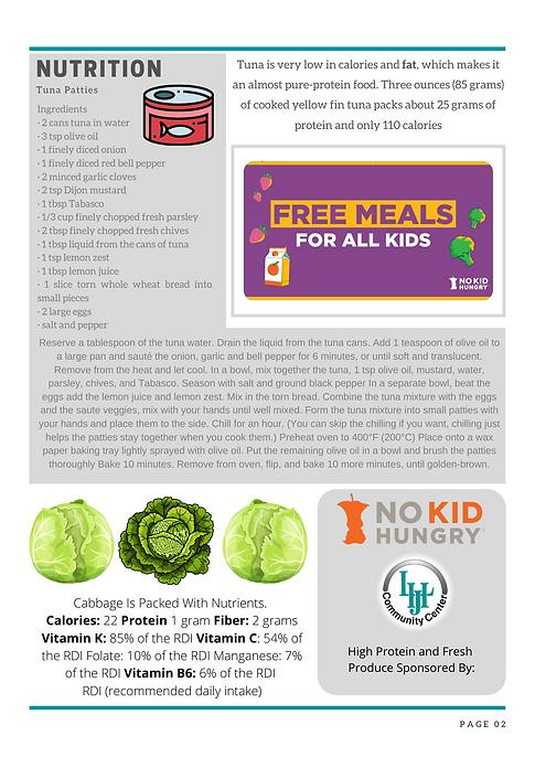 Summer Feeding Newsletter(1).png