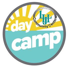 day camp ljh.jpg