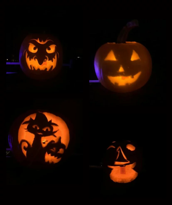 Family Pumpkin.webp