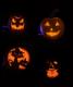 Family Pumpkin.webp