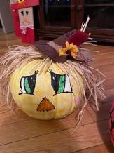 Scarecrow.webp