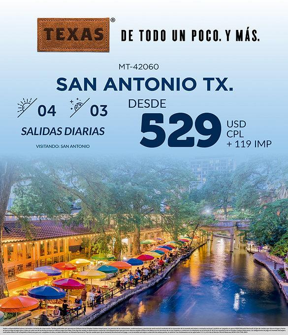 SAN ANTONIO TX .jpg