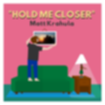HOLD ME CLOSER - 1.png