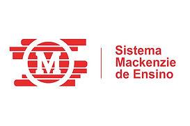 mackenzie-logo-768x510.jpg