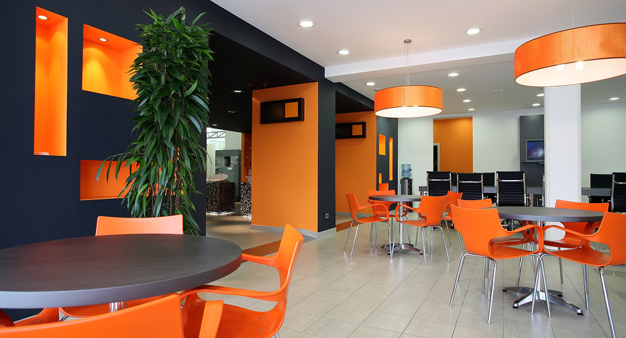 interior-commercial-painting-CT.jpg