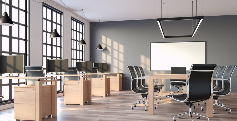 office-interior.jpg