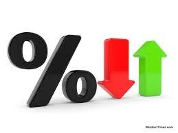 USA raises their rates and it acts like an interest rate cut in Australia!