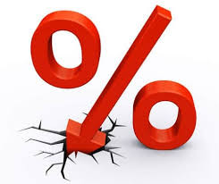 Rates cut again - that's the bottom say the RBA
