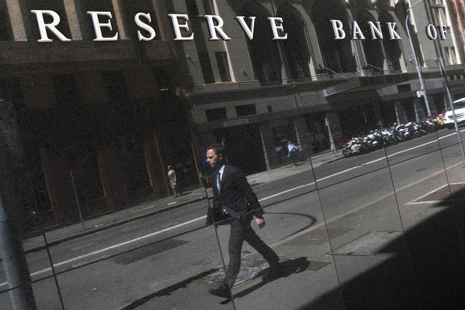RBA leaves Cash Rate unchanged