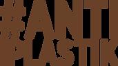 Logo_dunkelrot_neuigkeiten.png