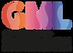 gml-logo-final_rgb.png