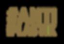Logo_Grün__bearbeitet.png