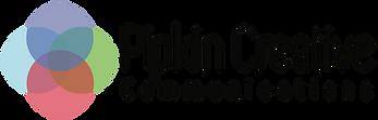 pipkin-logo-share.png