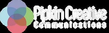 pipkincreative-logo.png