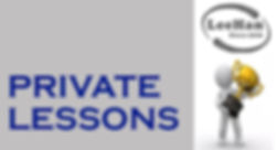 private-lessons.jpg