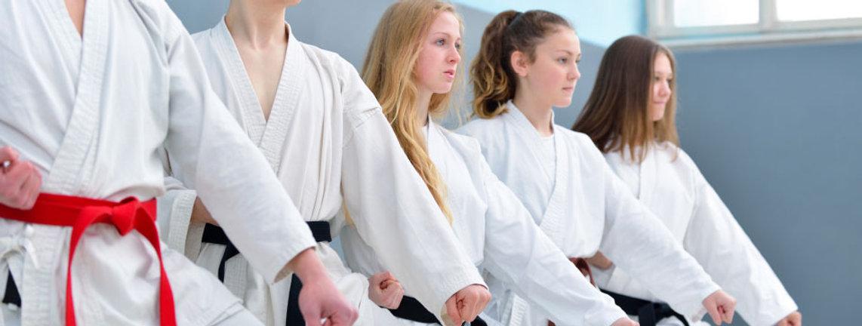 teenage-martial-arts.jpg