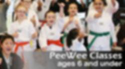 peewee-class.jpg