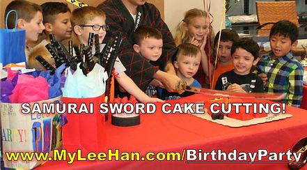 samurai sword cake cutting.jpg