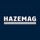 hazemag_logo.png