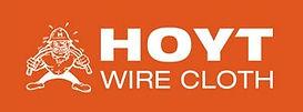 Hoyt_Wire.jpg
