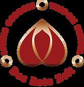 logo-das-rote-zelt.png