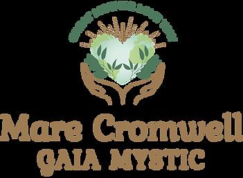 Mare Cromwell final logo CMYK 300dpi 1.png