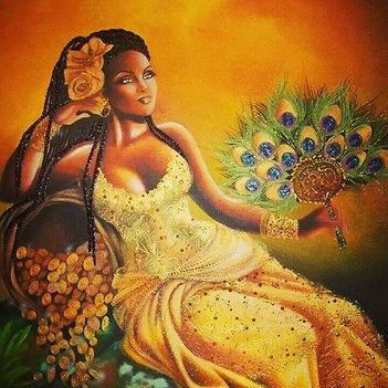 AfricanGoddess2.jpg