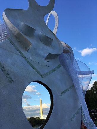 GoddessSculpture.jpg
