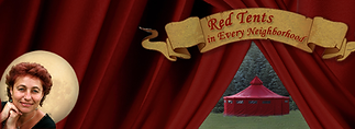 Red Tent web header.png