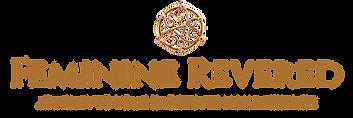 Feminine-Revered-logo-tagline-FINAL.png
